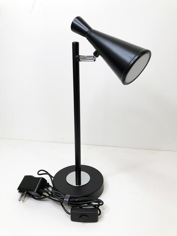 (G6) LED Table Lamp (LEDTD-01)