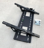 "(H2) 50""-80"" TV Mount (TVM-009)"