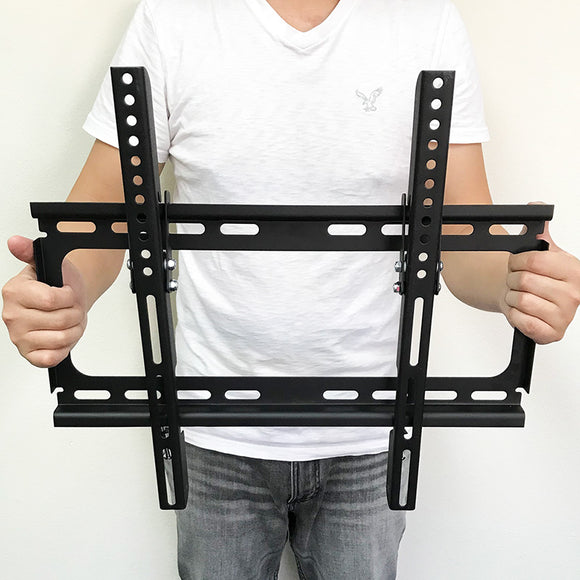 (I04) TV Mount (TVM-002)