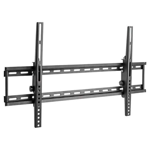 (I04) TV Mount (TVM-001)