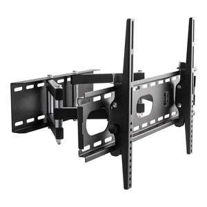 (C2) TV Mount (TVM-003)