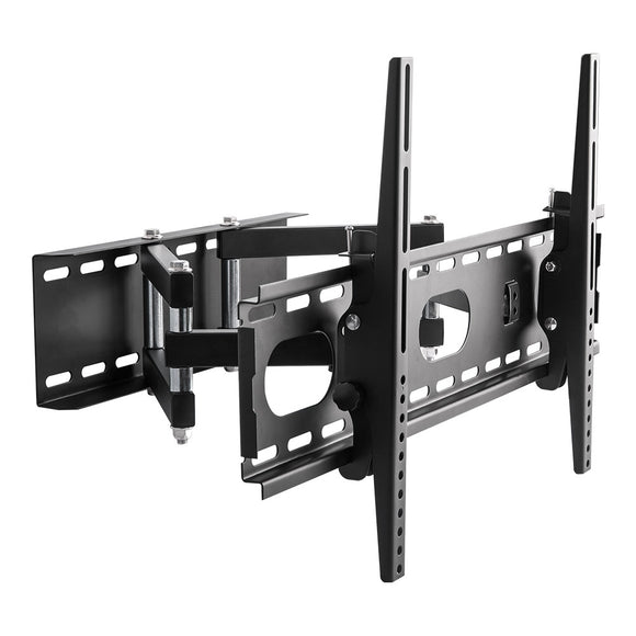 (C02) TV Mount (TVM-003)