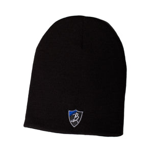 Bullish Royal Beanie