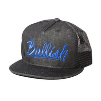 Bullish Trucker Hat