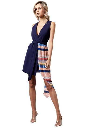 Rent Elliatt Maya Dress
