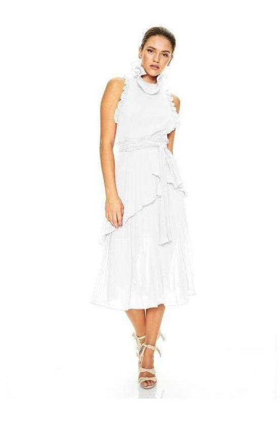 Hire Jodi Dress by La Maison Talulah