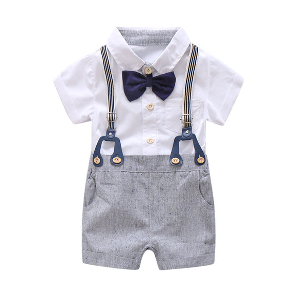 Conjunto baby fashion - Dolar Tree Shop