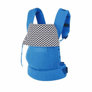 Portable Baby Sling