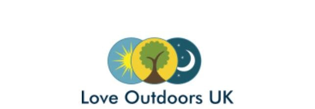 Love Outdoors UK