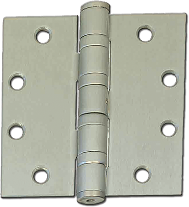 Standard Weight Ball Bearing Hinges - BB5 Hinges