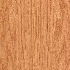 Plain Sliced Red Oak