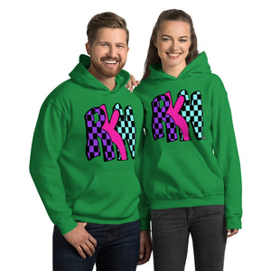 Block Party Hoodie (PPT)
