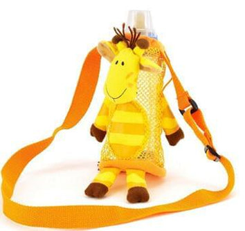 Sac thermique biberon 1 pcs Sozzy Enfants Cartoon Feeder