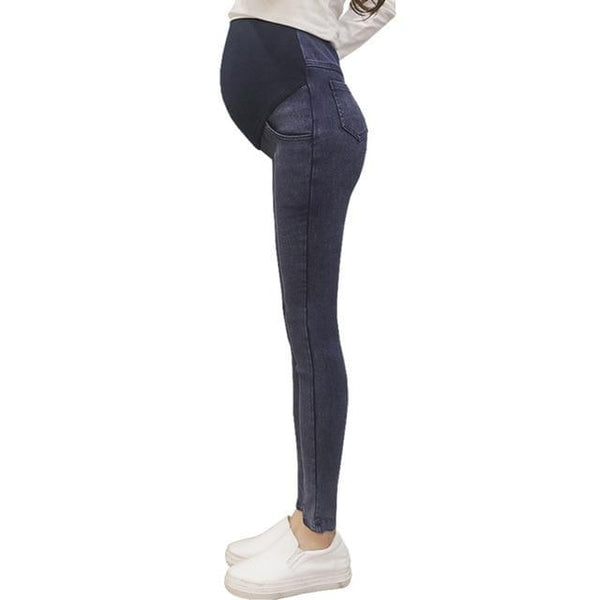 Aspirateur nasal. Trousse de soins pour bébé. Mouche bébéPantalons Pour Femmes Enceintes Pantalons De Maternité Grossesse Leggings stretch - https://shopping-floor.com