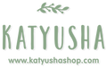 Katyusha Shop