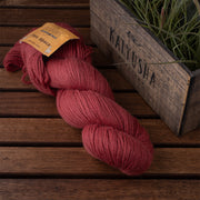 3063 Mineral Red