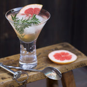 ROSEMARY-GRAPEFRUIT