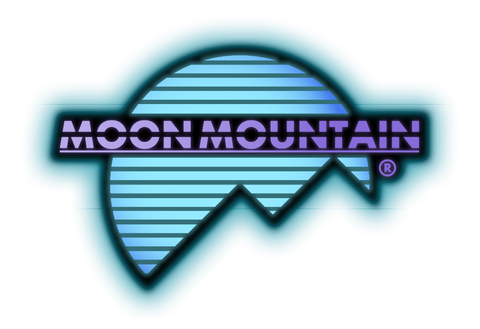 Moon Mountain
