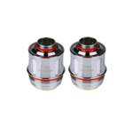 UWELL VALYRIAN REPLACEMENT COILS - PACK OF 2