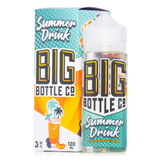 Big Bottle Co