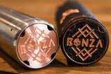 Vandy Vape Bonza Mechanical Mod Kit