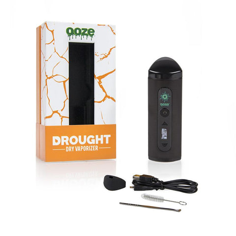 Ooze Drought Kit