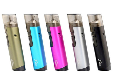 Aspire Spryte Starter Kit
