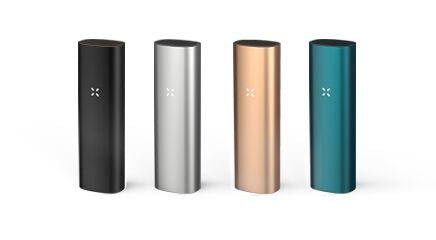 PLOOM PAX 2 VAPORIZER AUTHENTIC