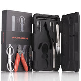 Coil Master DIY Mini V2 Kit