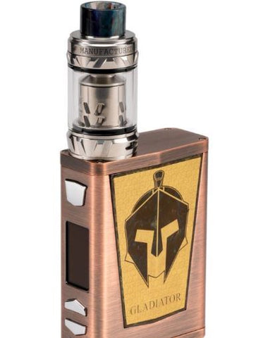 VapeMon Gladiator KIT