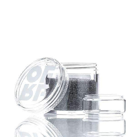 OFRF Gear RTA Glass