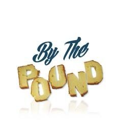 By The Pound E-Liquid 100ML
