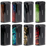 VooPoo VMATE Mod Only