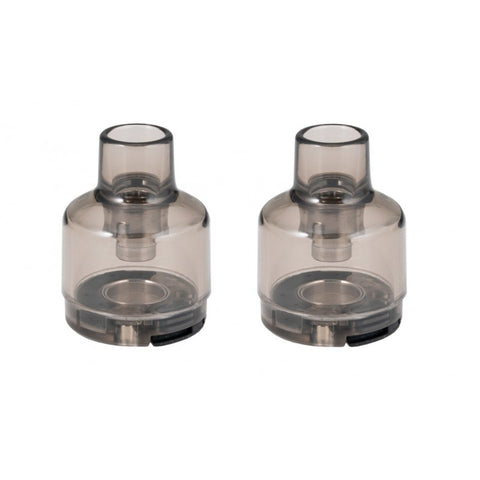 VooPoo Drag S Replacement Pod 2pk