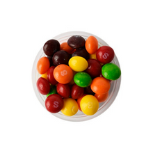 Load image into Gallery viewer, Candy Sampler - Large
