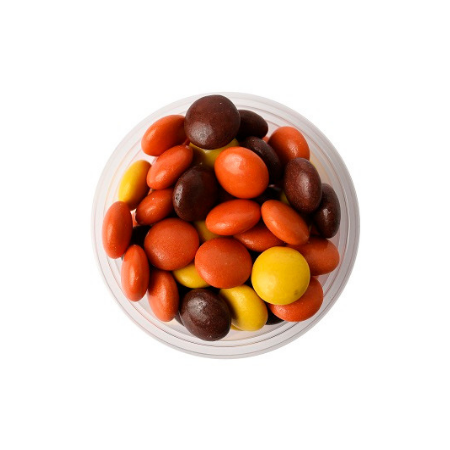 Candy Sampler - Large