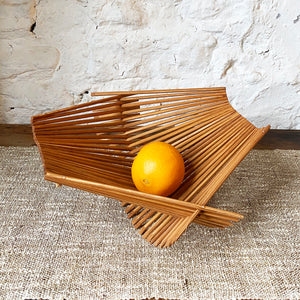 Chopstick Baskets