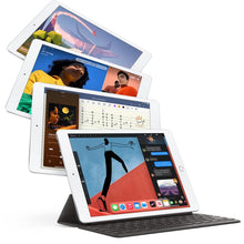 Load image into Gallery viewer, Apple iPad 32GB Wifi & Cellular (8th Gen)