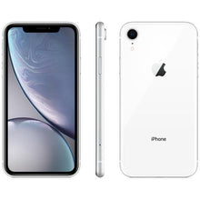Load image into Gallery viewer, Apple iPhone XR 128GB (White)