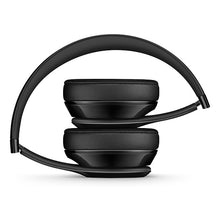 Load image into Gallery viewer, Beats Solo3 Wireless On-Ear Headphones - Gloss Black