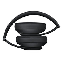 Load image into Gallery viewer, Beats Solo3 Wireless On-Ear Headphones - Matte Black