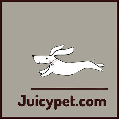 Juicy Pet