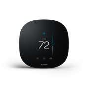 ecobee3 Lite Wi-fi Thermostat image 14344518271087