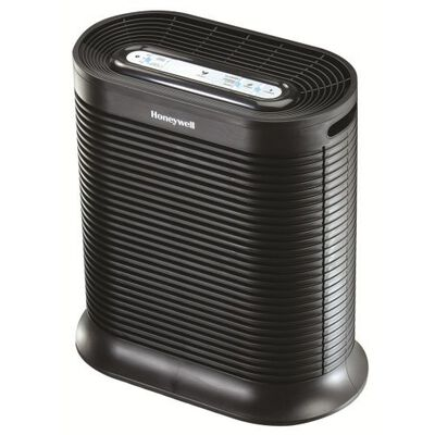Honeywell Home HEPA Air Purifier