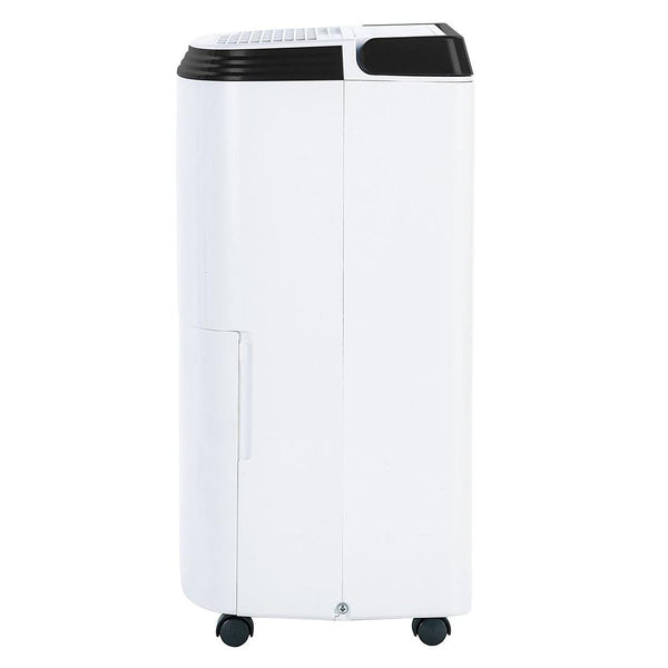 Honeywell Home 50-Pint Energy Star Dehumidifier For Medium Rooms image 14140525641839