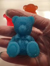 Load image into Gallery viewer, 3D Bears