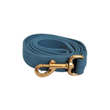 Blue Denim - Dog Leash