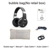 Auriculares Bluetooth Wireless Headphones - Gadget Canada