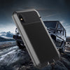 Waterproof Metal Armor Phone Cases - Gadget Canada