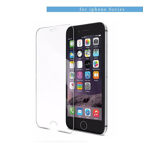 Screen protective guard film case - Gadget Canada